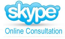 skype-online-consultation
