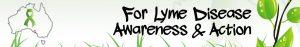 lyme-disease-association-australia